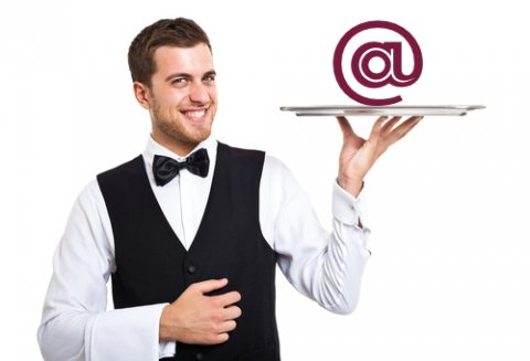 Рестораны обогнали банки по числу утечек платежных данных