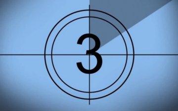 ФНС: с 29 декабря зарегистрировать бизнес можно за три дня