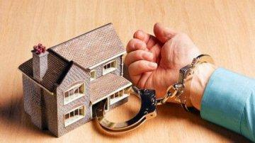 Просрочка по ипотеке в России установила рекорд