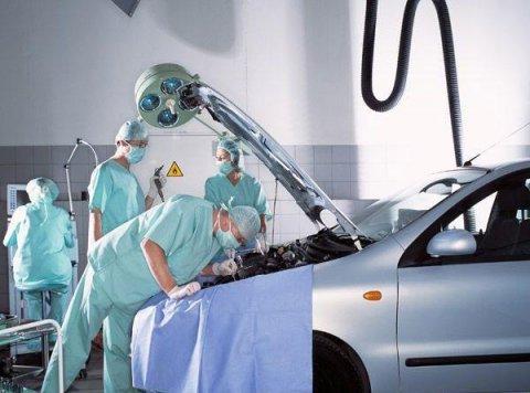 Продление больничных без решения врачебной комиссии не запрещает зачет расходов