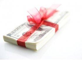 Когда при расчете налога на прибыль можно учесть расходы на премии к праздникам