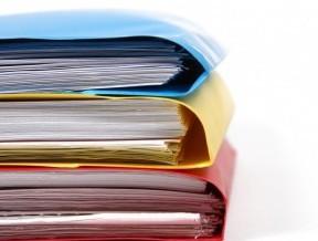 2 чтение прошло увеличение штрафов за нарушения при сдаче статистических отчетов