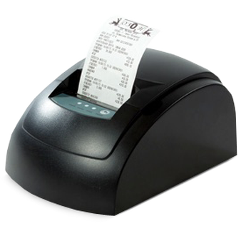Изображение - Как передать чек лицу, оплатившему товар платежкой Fiscal-printer-checks-wiki-print-57F-s-FN