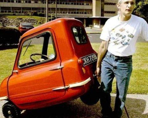 Гражданин, купивший автомобиль в салоне, не может вернуть НДС из бюджета