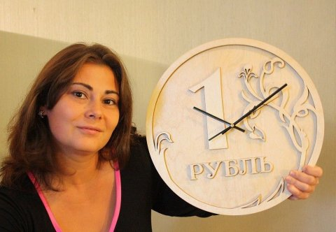 ЦБ спишет капитал Промсвязьбанка до 1 рубля