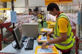 Персучет при отправке задержался в службе экспресс-доставки - ПФ не должен штрафовать