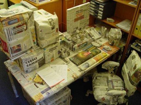 При УСН учитываются взносы на капремонт, если офис находится в многоквартирном доме