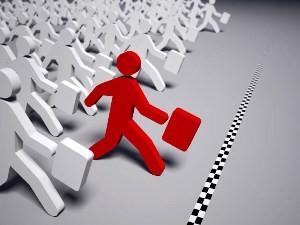 Организация и предприниматель: кто в более выгодном положении?