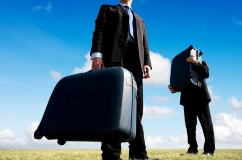 ВС: оплата управляющему-ИП командировочных расходов облагается налогом по УСН