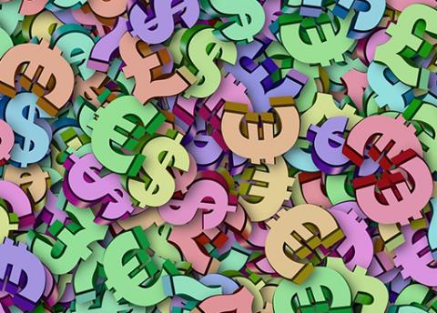 Какие инспекции занимаются валютными нарушениями крупнейших налогоплательщиков