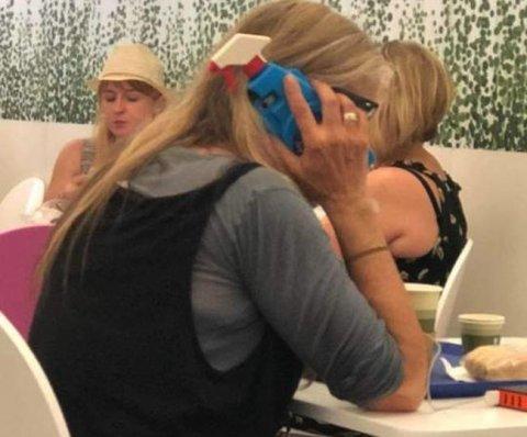Нет телефонов на балансе фирмы – не повод срезать расходы на услуги связи