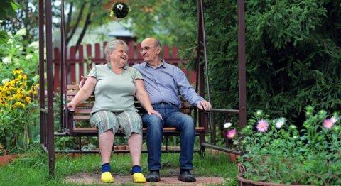 Налог на недвижимость 2020 льготы для пенсионеров