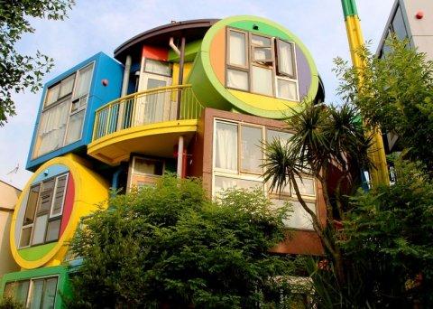 Собственников единственного жилья в Москве хотят освободить от налога на имущество