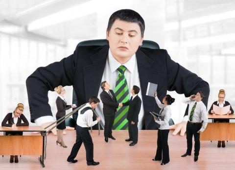 Трудинспекция опубликовала памятку об обязанностях работодателей