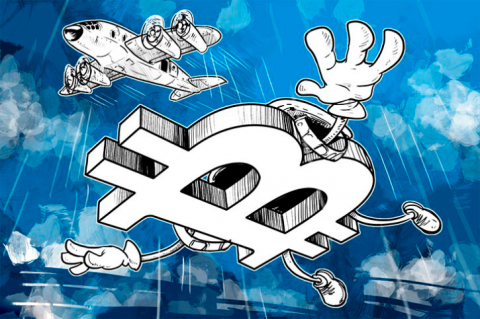 Минфин заявил о «снятии разногласий» с ЦБ по обмену криптовалют