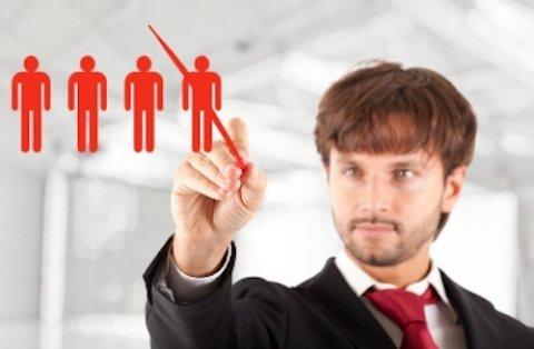 Заполняется ли подраздел 3.2 раздела 3 расчета по взносам на уволенных работников