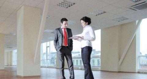 Суды против деления арендованных площадей между фирмами одной группы в целях ЕНВД