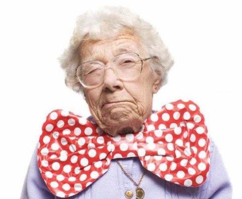 ВПФР подсчитали выгоду от поднятия пенсионного возраста