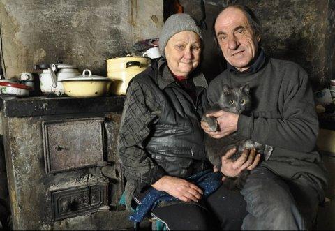 Власти нашли способ сэкономить на пенсионерах еще 55 млрд рублей